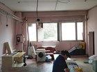 Смотреть фотографию  Сдам в аренду производственно складское помещение, 42564968 в Екатеринбурге