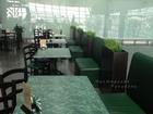 Скачать foto Другие предметы интерьера Декоративные ограждения, перегородки для кафе и ресторанов 42613173 в Москве