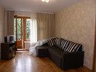 Смотреть фотографию  Сдам 2-х комнатную квартиру, МОСКВА 42686270 в Москве
