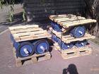 Смотреть фото  электродвигатели в наличии - от компании «Арт Строй Сервис Плюс» 42950982 в Москве