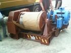 Скачать бесплатно изображение Кран Лебедка маневровая электрическая г/п 16 тонн ЛМ-160 с тросом 42951720 в Москве