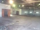 Уникальное foto  Сдам производственно - складское помещение 450 м² 42956556 в Сургуте