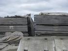 Увидеть foto  Комплект навесного оборудования к анкерной опоре 43063019 в Ухте