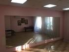 Новое фото  Сдается помещение 3 комн, , отдельный вход, возможно по отдельности 43189951 в Москве