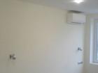 Скачать бесплатно foto  Ремонт квартир без офисных наценок, 43300699 в Люберцы