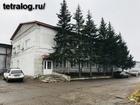 Скачать бесплатно foto  Аренда офисных помещений Красноярск, ул, Норильская 7 43302568 в Красноярске