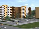 Скачать фото Коммерческая недвижимость Продажа студии ЖК Изумрудный Новогорск 43583182 в Москве
