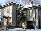 Смотреть изображение Строительство домов Строительство домов из газоблоков и пеноблоков 43900055 в Москве