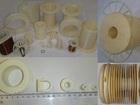 Скачать фотографию Электрика (оборудование) 3D печать корпусов из пластика 43900981 в Москве