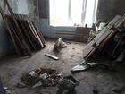 Скачать бесплатно фото  Демонтажные работы любой сложности, 43996635 в Москве