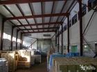 Скачать бесплатно фотографию  Производственное помещение площадью 4000м2 Московская область, 44005240 в Фрязино