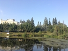 Скачать фото  Участок ИЖС в Новой Москве в деревне Малыгино в 27 км от МКАД по Киевскому шоссе 44280304 в Москве