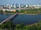 Нижний Новгород фото смотреть