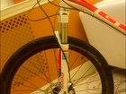 Уникальное изображение  Горный велосипед GT Zaskar Comp 44659806 в Санкт-Петербурге
