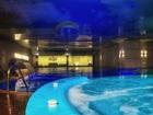 Скачать бесплатно foto Фитнес абонемент World Fitness с бассейном 45201306 в Москве