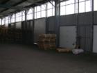 Скачать бесплатно foto  Высококлассная логистическая база 45674545 в Екатеринбурге