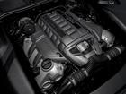 Уникальное фотографию Автозапчасти Капитальный ремонт двигателей Porsche, 45698151 в Москве