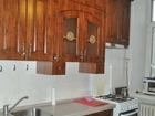 Скачать бесплатно foto  Сдам комфортабельную 2-комнатную квартиру, 45785150 в Москве