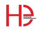 Уникальное изображение  Группа компаний Немецкая Электротехника - Электротехническое оборудование 45820786 в Москве