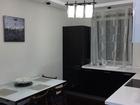 Свежее фото  Предлагается шикарная квартира на Юго-Западе! Квартира с ремонтом, 45826875 в Москве