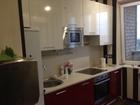 Смотреть фотографию  Сдается 3-комнатная квартира для платежеспособных жильцов, 45875891 в Москве