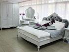 Новое изображение Кухонная мебель Скидки 30% на гостиные и спальни от хк Мебель Ченоземья 45981214 в Москве