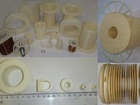 Уникальное фотографию Электрика (оборудование) 3D печать корпусов из пластика 46004233 в Москве