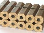 Просмотреть изображение  Евро дрова с доставкой Гаврилов Ям 46230609 в Гаврилов-Яме