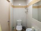 Скачать бесплатно фотографию  Аренда квартиры на сутки: апартаменты вместо хостела 46577301 в Нижнем Новгороде