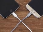 Уникальное фото  Продам Магнитные кабели для iPhone! 46922376 в Москве