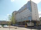 Продам коммерческую недвижимость, Красноярск