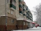 Продается 2-комн, квартира на Снежной,4