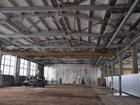Foto в Недвижимость Аренда нежилых помещений Сдаётся отапливаемое промышленно-складское в Химки 700000