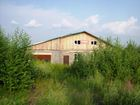 Уникальное изображение Дома Продам большой добротный дом в СНТ Мичурина 49902925 в Магнитогорске