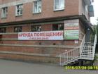 Скачать бесплатно фотографию  Сдаются площади в центре г, Никольское, 49918176 в Санкт-Петербурге