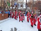 Смотреть фотографию  Заказать оркестр на праздник, свадьбу, похороны, 49987929 в Нижнем Новгороде