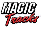 Смотреть фотографию Другие спортивные товары Игра, которая оторвет вашего ребенка от планшета, Magic tracks 220 деталей 50071191 в Москве