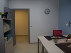 Увидеть фотографию Коммерческая недвижимость Сдаем офис 10 м, кв, в ТРК «Новомосковский», 50587171 в Москве