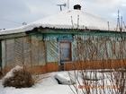 Увидеть изображение  Продаем дом по пер, Карпатский,20, район магазина «Титаник», 50771294 в Ленинск-Кузнецком