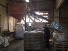 Скачать бесплатно фотографию  Продажа завода по производству древесных гранул (пеллет) 51035509 в Всеволожске