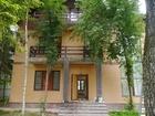 Увидеть foto Строительные материалы Ваш собственный дом в Москве 51273477 в Москве