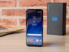 Свежее фотографию  Смартфоны копия Samsung в интернет - магазине 51388361 в Самаре