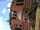 Просмотреть фотографию Строительство домов Строительство многоэтажных домов в Москве и Области 51607856 в Москве