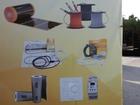 Просмотреть изображение  Электрические тёплые полы 51712941 в Краснодаре