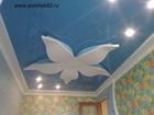 Увидеть фотографию  Натяжные потолки в Симферополе, Крыму, 52247914 в Симферополь