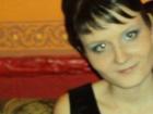 Новое фото  Няня к ребенку от 5 до 8 лет 52633625 в Москве