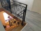 Просмотреть foto  Изготовление метало каркаса лестниц 52989921 в Тюмени