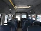 Новое фотографию Микроавтобус Продам Iveco Daily 50c15 белый микроавтобус, 2011 г 53827185 в Москве