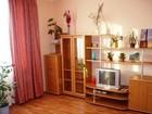 Уникальное изображение  Сдам квартиру по адресу Петра Алексеева, 15/2 53910188 в Якутске