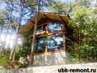Увидеть foto  Строительство частных домов, ремонт квартир, коммерческих помещений по ЮБК 53946135 в Ялта